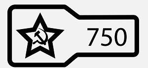 750 проба золота