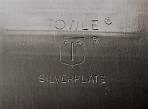 Что такое стерлинговое серебро 925 пробы