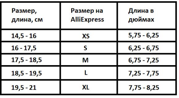 Это изображение имеет пустой атрибут alt; его имя файла - Razmer-brasleta-tablitsa-1.png